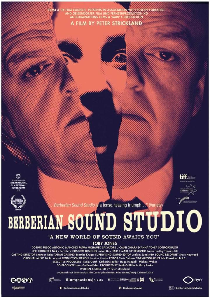 Berberian-Sound-Studio